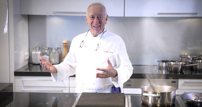 Carles Gaig - cuina catalana
