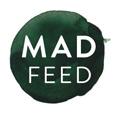 Mad Feed