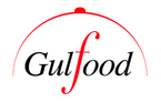 Gulfood