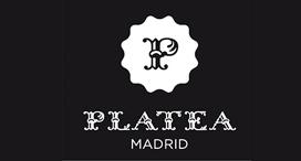 platea1