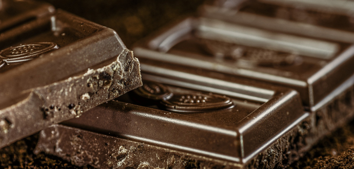 10 cosas que quizás no sabes del chocolate