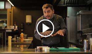 Jordi Roca rebajas enero helados artesanos