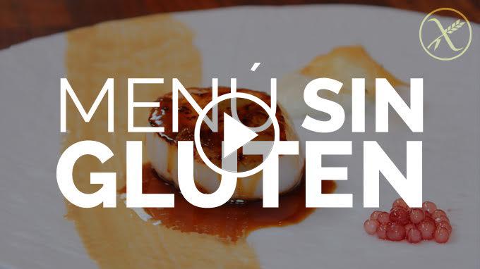 Cocina sin gluten, ser o no ser gluten-free