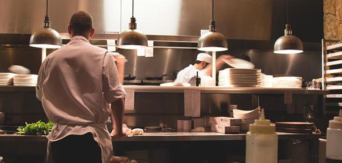 foro creative signatures chefs