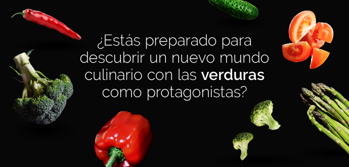 verduras rodrigo de la calle superalimentos