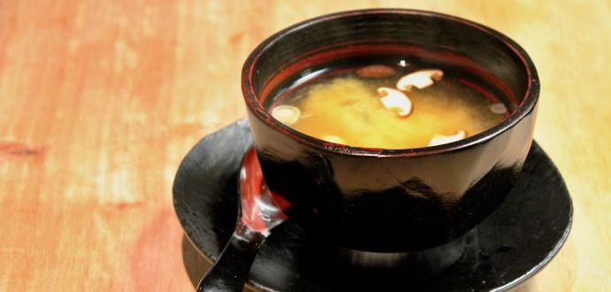 dashi, cocina japonesa, recetas, cursos, hideki matsuhisa