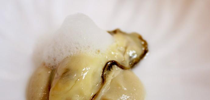 umami, cocina japonesa, hideki matsuhisa, koy shunka, recetass