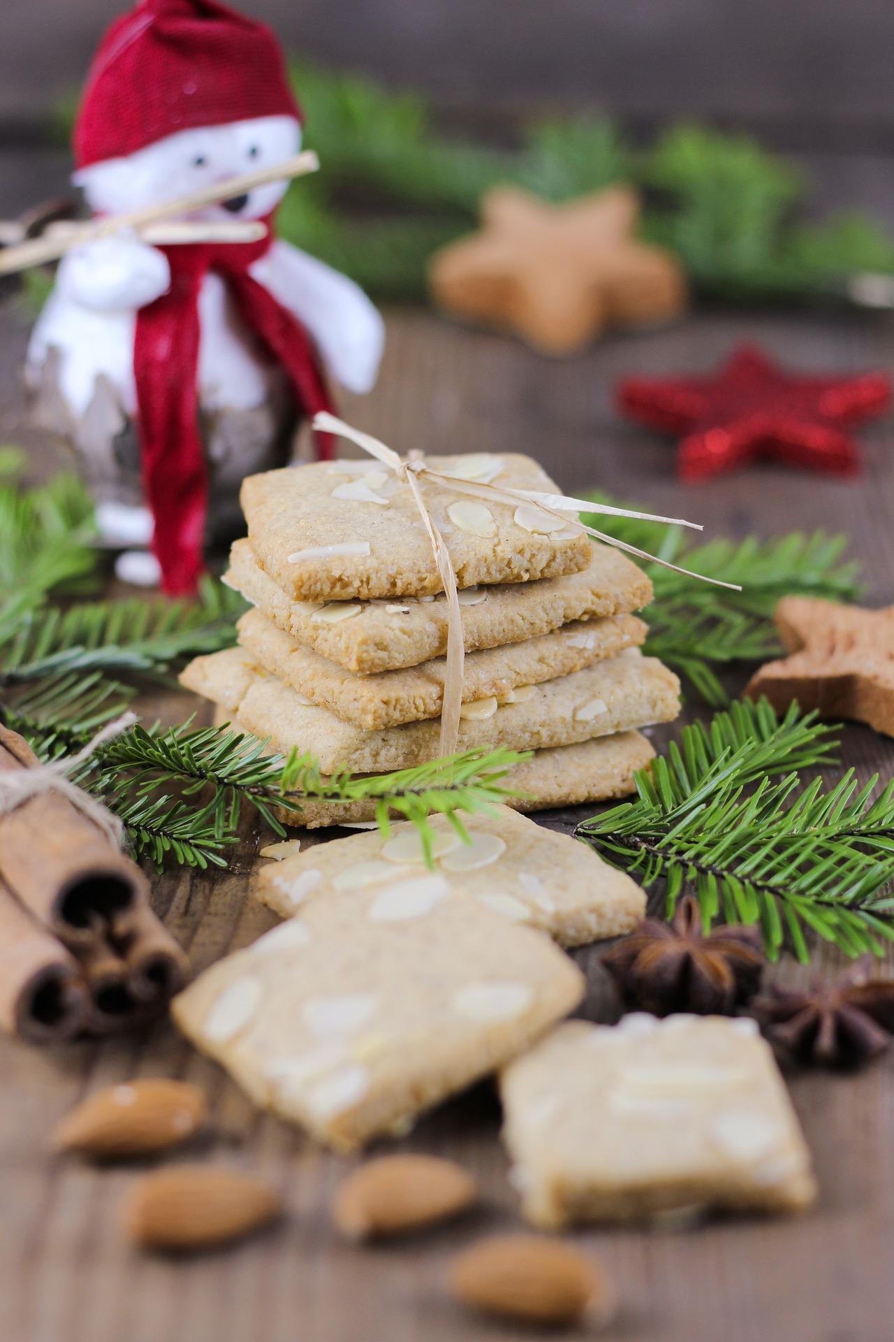 speculaas galletas tradicionales europa