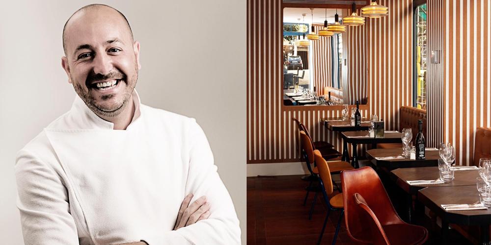 Elcinco-Josep-Armenteros-Chef
