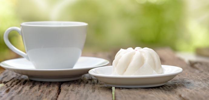 Yum cha Tea chinese buns,dim sum